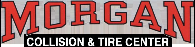 Morgan Collision And Tire Sheldon Iowa Auto Body Repair